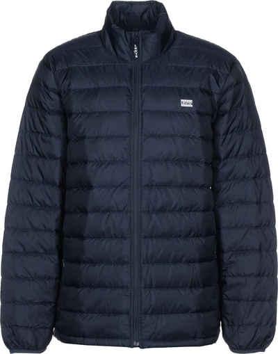 Levi's® Winterjacke »Presidio Packable«