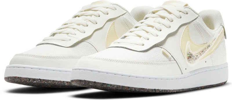 Nike Sportswear »Court Vision Low Premium« Sneaker