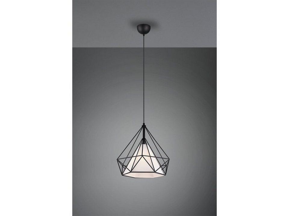 Industriell Draht Gitter Stil Retro Decken Hängeleuchte Lampenschirm Metall
