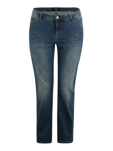 Junarose Regular-fit-Jeans