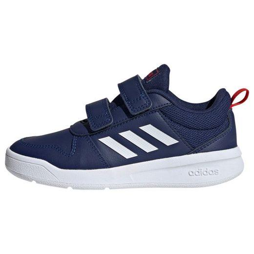 adidas Performance »Tensaurus Schuh« Laufschuh Duramo;Essentials;Alta;Klassiker