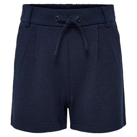 KIDS ONLY Shorts »Shorts für Mädchen«