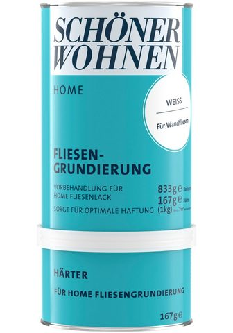 SCHÖNER WOHNEN-Kollektion Gražus WOHNEN-Kollektion Grundierfarbe...