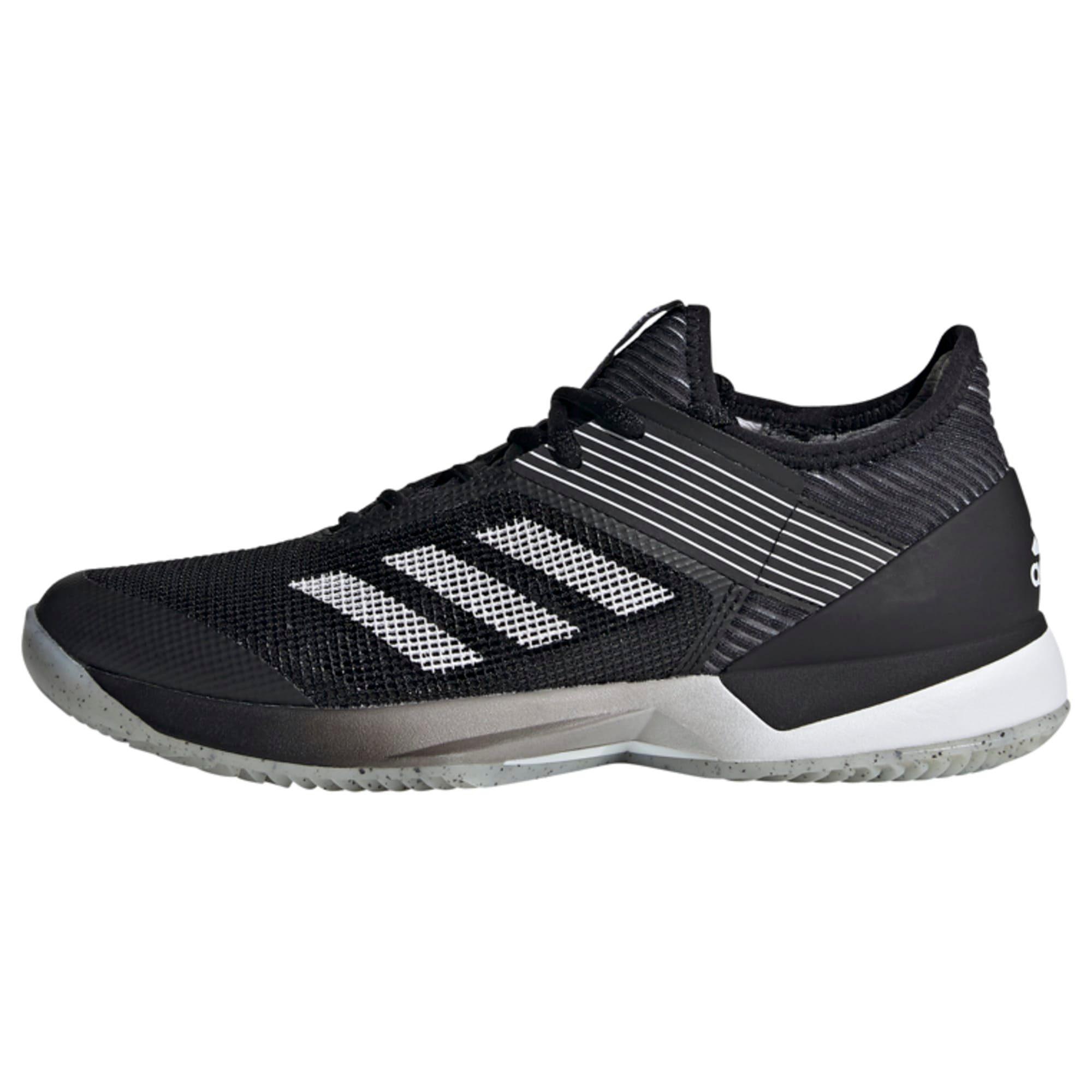 adidas Performance »Adizero Ubersonic 3.0 Clay Schuh« Laufschuh adizero online kaufen   OTTO