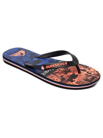 Quiksilver »Molokai Vortex« Sandale