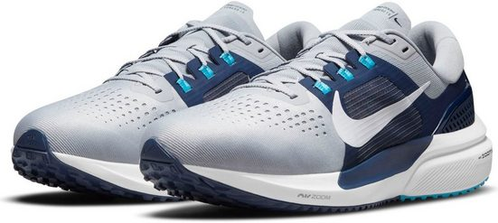 Nike »AIR ZOOM VOMERO 15« Laufschuh