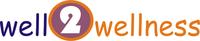 well2wellness®