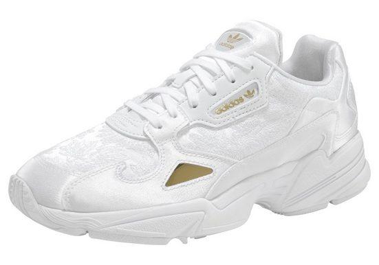 adidas Originals »FALCON W« Sneaker