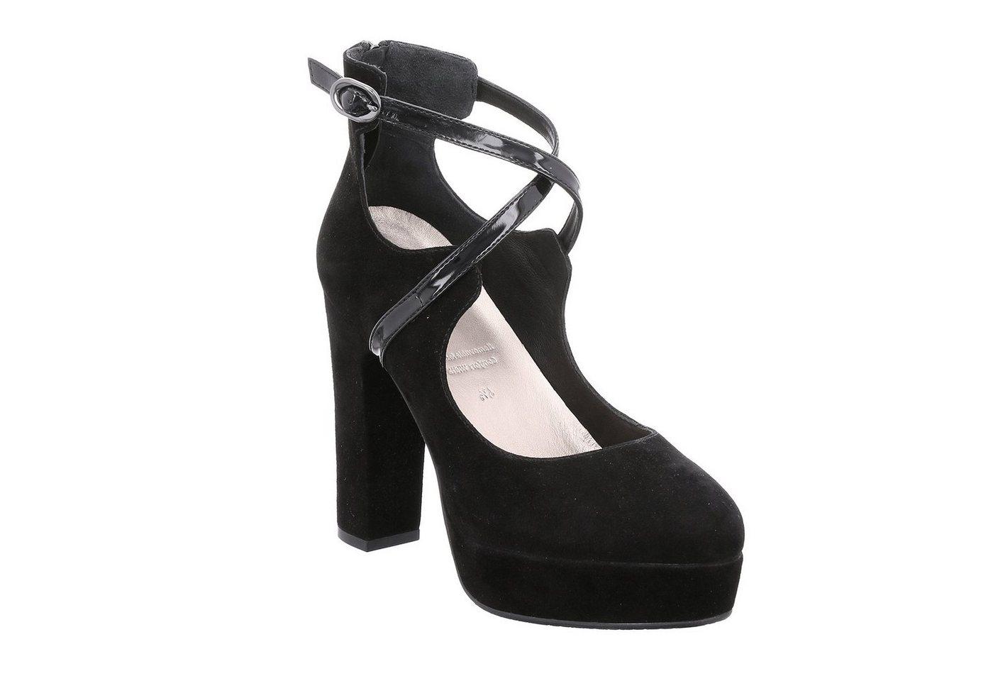 tizian shoes -  »Houston 02« Pumps