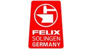 Felix Solingen
