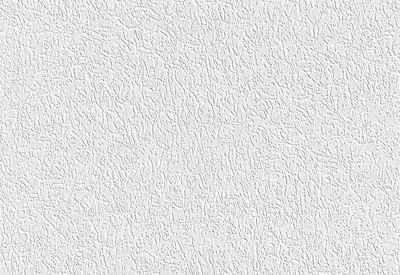 Rasch Papiertapete »Selection«, glatt, uni, Strukturmuster, (1 St)
