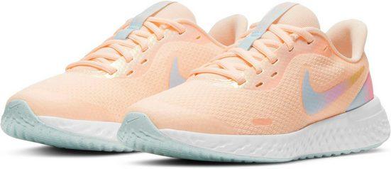 Nike »REVOLUTION 5 SE« Laufschuh