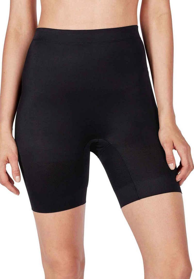 HUBER Panty »Just Shape« mit hohem Tragekomfort