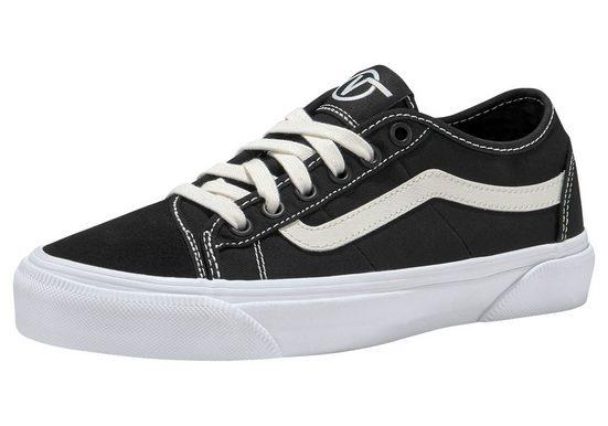 Vans »Bess NI« Sneaker