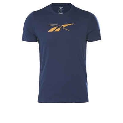 Reebok T-Shirt »Road Trip Graphic T-Shirt«