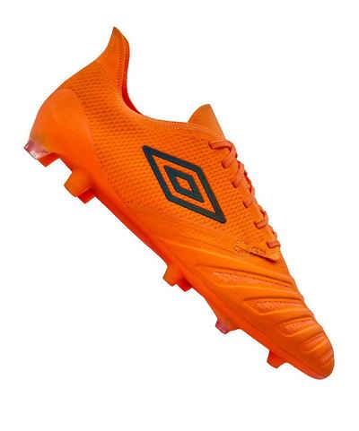 Umbro »UX Accuro III Pro FG« Fußballschuh