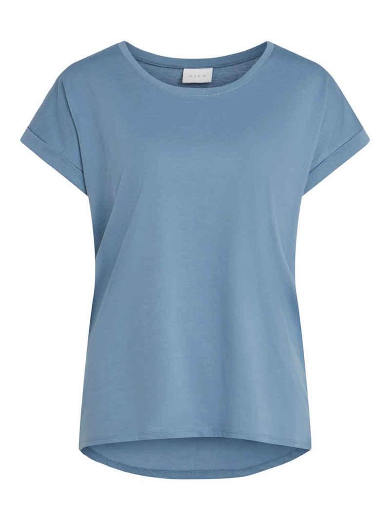 Vila T-Shirt »Dreamers« (1-tlg)