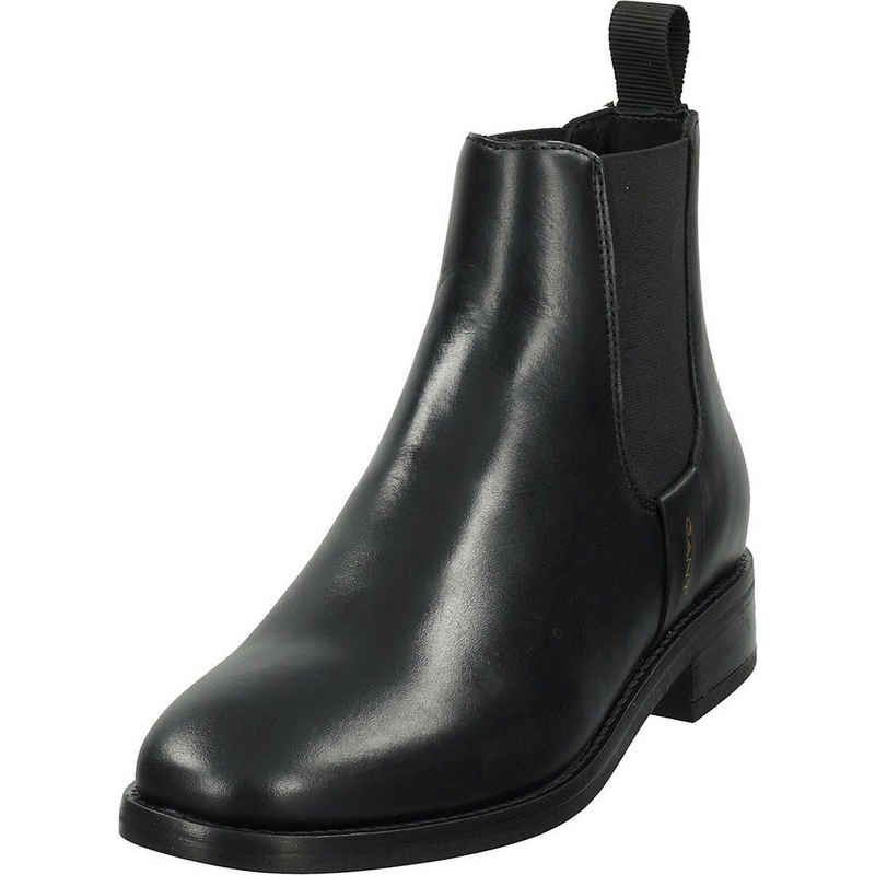 Gant »Fayy Chelsea Boots« Chelseaboots
