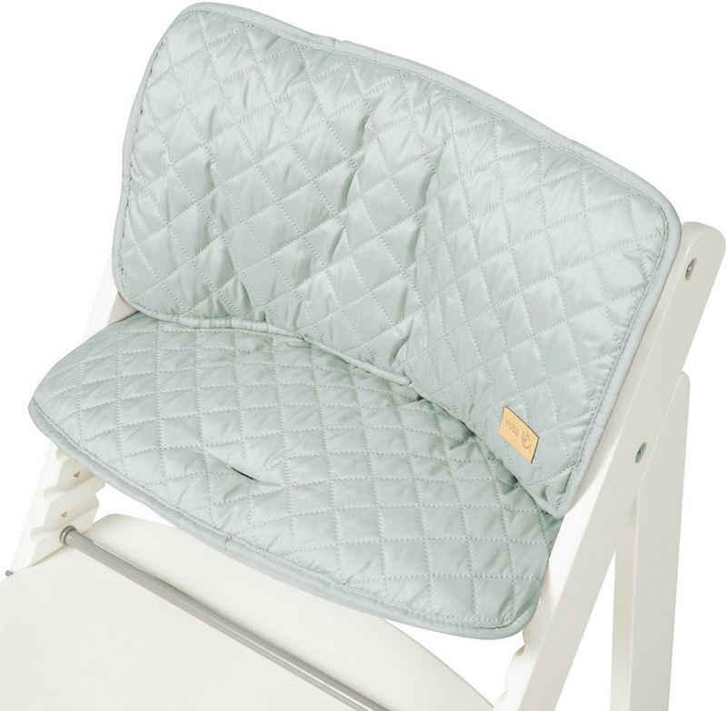 roba® Sitzverkleinerer »Style«, (2-tlg), für Roba Treppenhochstuhl