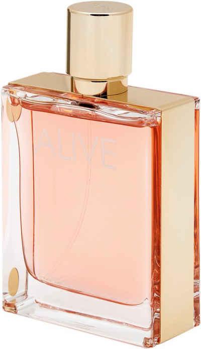 Boss Eau de Parfum »Alive«
