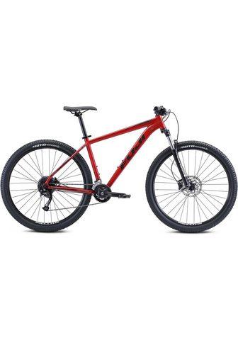 FUJI Bikes Kalnų dviratis »Fuji Nevada 29 1.5« 18...