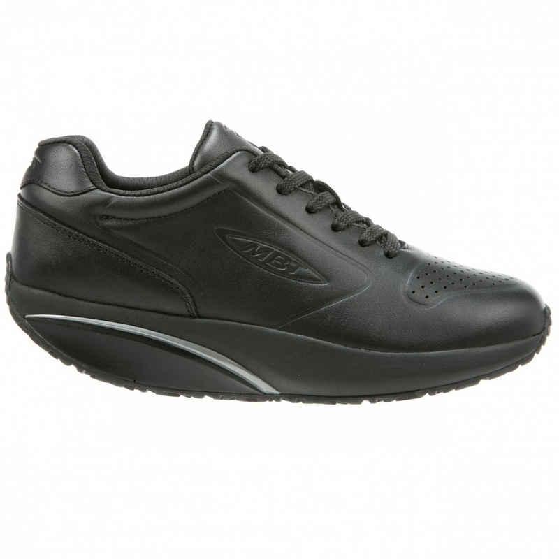 MBT »1997 Leather Winter M Sportschuhe Herren« Sneaker
