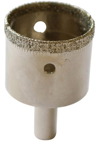 Schock Bohrkrone »Diamantbohrer SB Light«