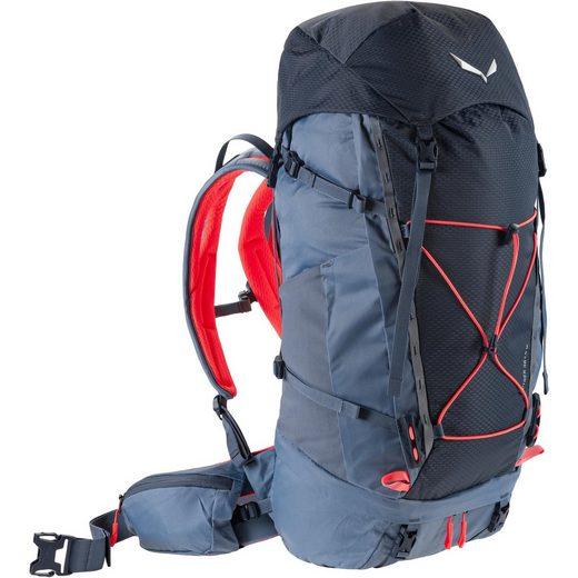 Salewa Trekkingrucksack »ALPTREK 38 BP WS«