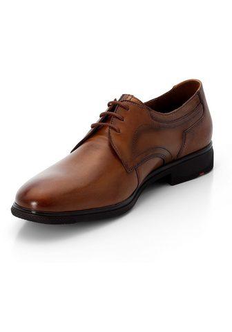 Lloyd »Genever« Suvarstomi batai su stilinga...