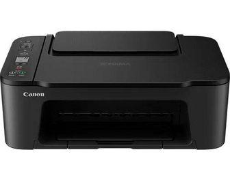Canon PIXMA TS3450 Multifunktionsdrucker (WL...