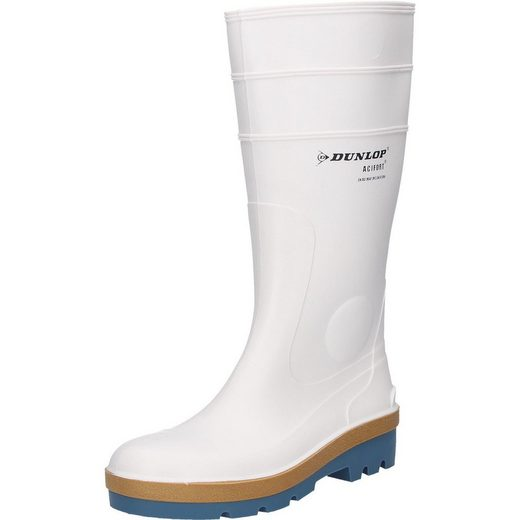 Dunlop »Dunlop Acifort Tricolour« Gummistiefel