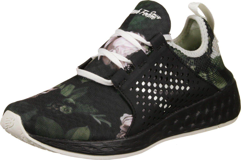 New Balance »Wcruz W« Sneaker online