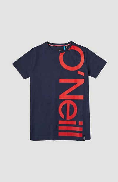 "O'Neill T-Shirt »""Cali""«"