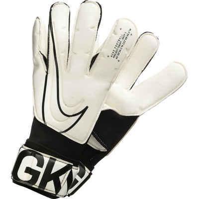 Nike Torwarthandschuhe »Grip3 Goalkeeper«