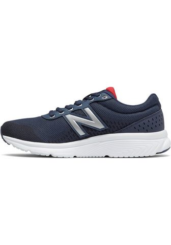 New Balance »M 411« bėgimo bateliai