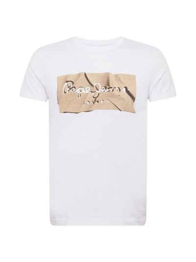 Pepe Jeans T-Shirt »RAURY« (1-tlg)