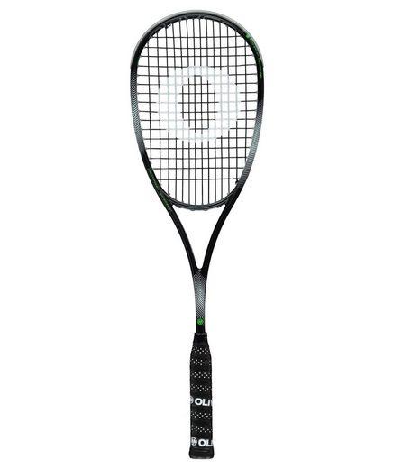 """Oliver Tennisschläger »Squash-Schläger """"Edge 6 CE""""«"""