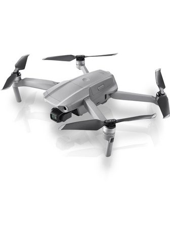 dji »Mavic Air 2 Fly More Combo« Drohne (4...