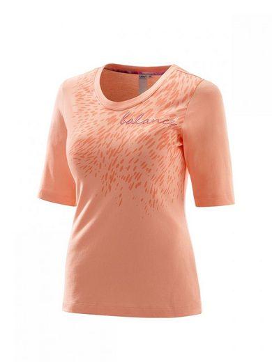 Joy Sportswear Sporttop »JOY Angelina / Valerie T-Shirt für Damen«