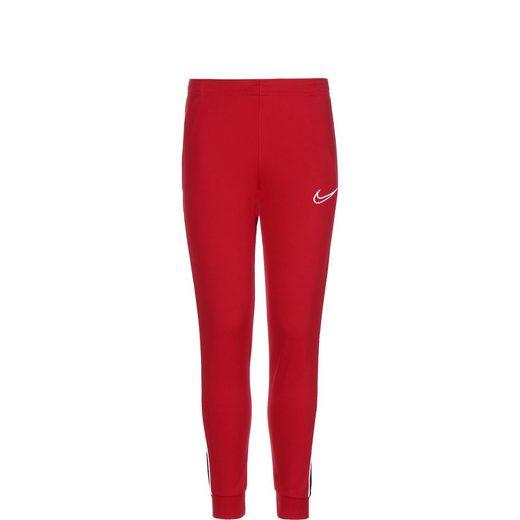 Nike Trainingshose »Academy Dry«