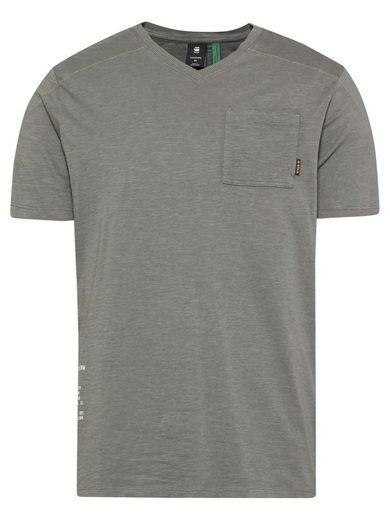 G-Star RAW T-Shirt (1-tlg)