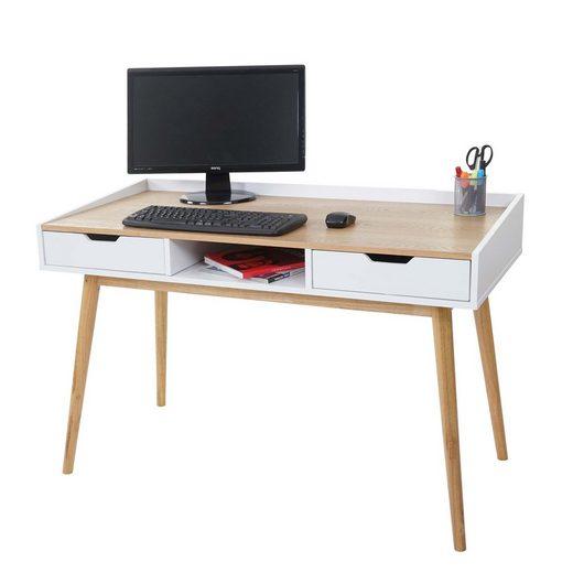 MCW Schreibtisch »MCW-A70«