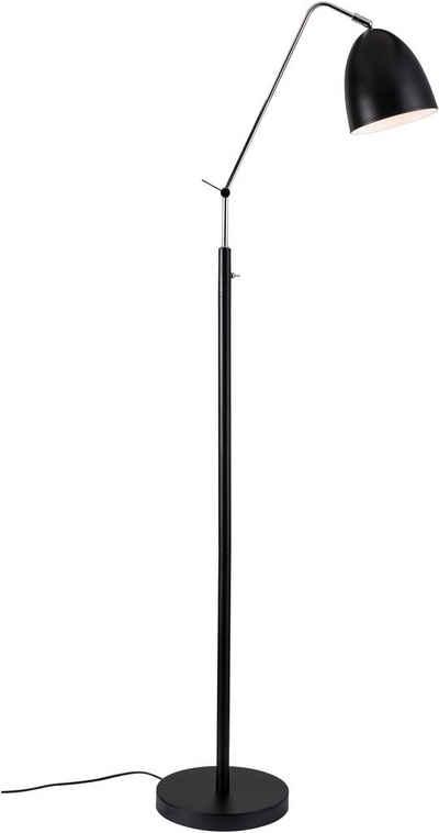 Nordlux Stehlampe »Alexander«