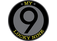 My Lucky Nine