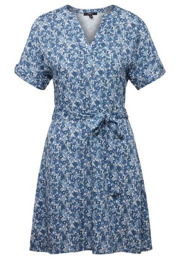Mavi Sommerkleid  PRINTED DRESS  Sommerkleid