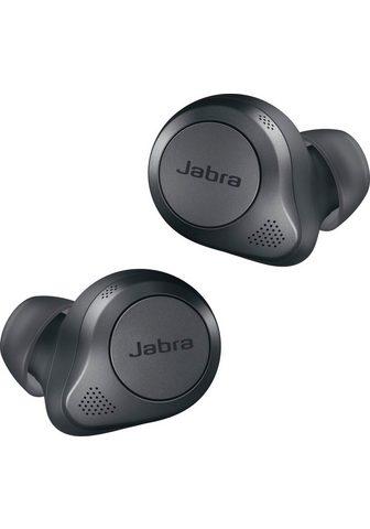 Jabra »ELITE 85t« In-Ear-Kopfhörer (Google A...