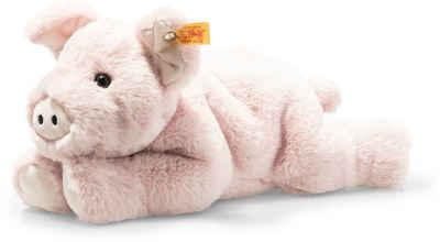 Steiff Kuscheltier »Soft Cuddly Friends Piko Schwein«