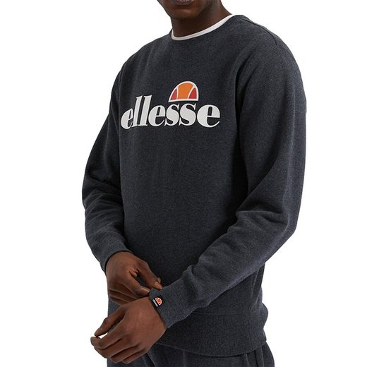 Ellesse Sweatshirt »SL Succiso Sweatshirt«