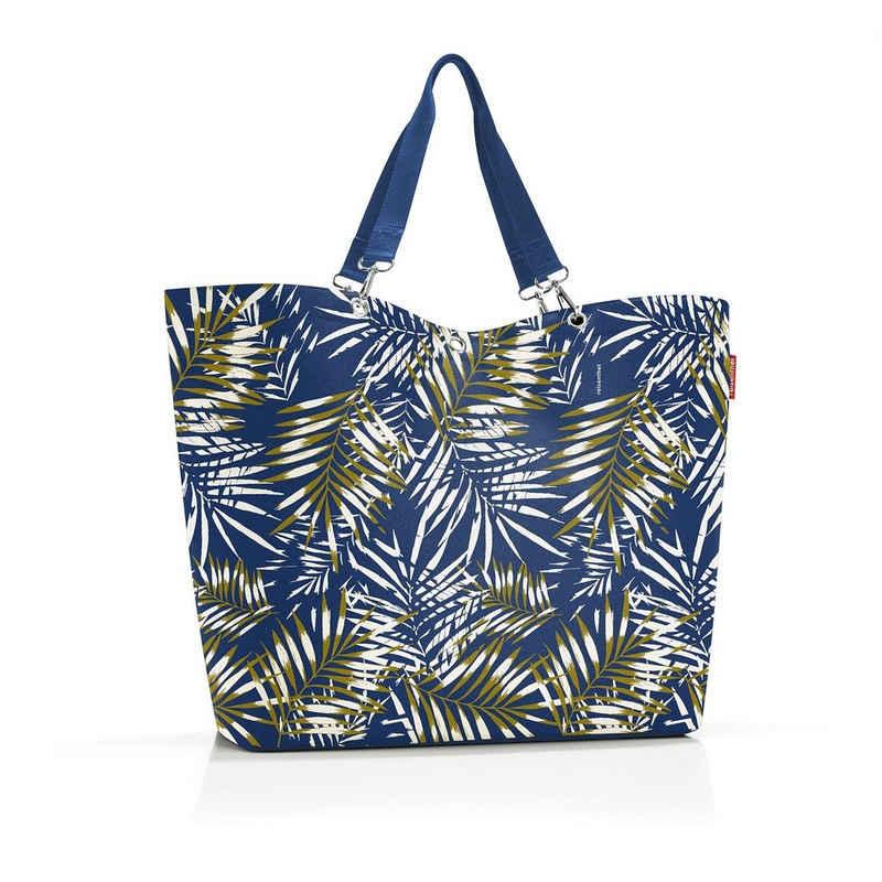 REISENTHEL® XL-Strandtasche »Shopper XL, Einkaufstasche Shopping«, Strandtasche