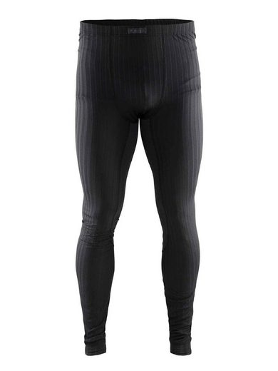 Craft Funktionsunterhose »Pants«